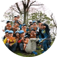 公益財団法人ボーイスカウト日本連盟