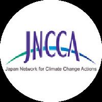 一般社団法人 地球温暖化防止全国ネット