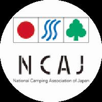 公益社団法人 日本キャンプ協会