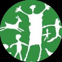 公益社団法人 日本シェアリングネイチャー協会